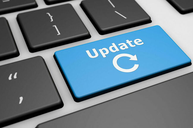 Why Updating Easy MTD VAT is so Important